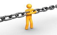 何为有效的外链?
