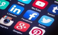 社交媒体对SEO的影响